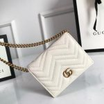 gucci-625693-gg-marmont-card-case-wallet-10