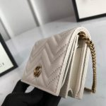 gucci-625693-gg-marmont-card-case-wallet-13