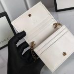 gucci-625693-gg-marmont-card-case-wallet-16