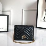 gucci-625693-gg-marmont-card-case-wallet-2