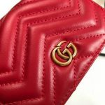 gucci-625693-gg-marmont-card-case-wallet-21