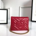 gucci-625693-gg-marmont-card-case-wallet-22