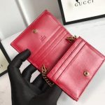 gucci-625693-gg-marmont-card-case-wallet-24