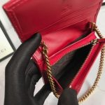 gucci-625693-gg-marmont-card-case-wallet-26