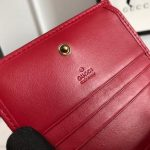 gucci-625693-gg-marmont-card-case-wallet-27