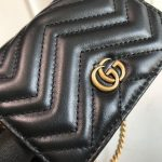 gucci-625693-gg-marmont-card-case-wallet-3