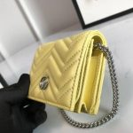 gucci-625693-gg-marmont-card-case-wallet-30