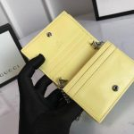 gucci-625693-gg-marmont-card-case-wallet-33