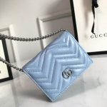 gucci-625693-gg-marmont-card-case-wallet-37
