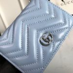 gucci-625693-gg-marmont-card-case-wallet-39