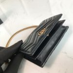 gucci-625693-gg-marmont-card-case-wallet-6
