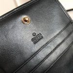 gucci-625693-gg-marmont-card-case-wallet-9