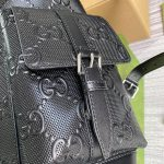 gucci-625770-gg-embossed-backpack-5