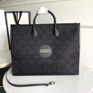 gucci 630353 gucci off the grid tote bag 1
