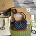 gucci-636706-jackie-1961-small-shoulder-bag-dark-blue-3