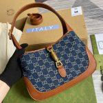 gucci-636706-jackie-1961-small-shoulder-bag-dark-blue-5