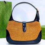 gucci-636706-jackie-vintage-underarm-bag-brown-and-black-1