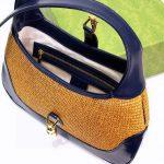 gucci-636706-jackie-vintage-underarm-bag-brown-and-black-6