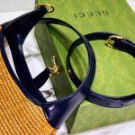 gucci-636706-jackie-vintage-underarm-bag-brown-and-black-7