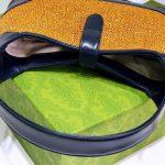 gucci-636706-jackie-vintage-underarm-bag-brown-and-black-8