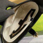 gucci-636706-jackie-vintage-underarm-bag-white-and-black-8