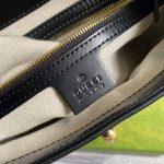 gucci-636706-jackie-vintage-underarm-bag-white-and-black-9