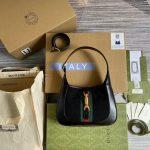 gucci-636709-gucci-jackie-1961-small-hobo-shoulder-bag-black-1