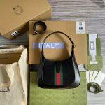 gucci-636709-gucci-jackie-1961-small-hobo-shoulder-bag-black-2