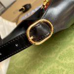 gucci-636709-gucci-jackie-1961-small-hobo-shoulder-bag-black-4