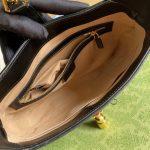 gucci-636709-gucci-jackie-1961-small-hobo-shoulder-bag-black-7