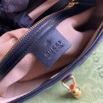 gucci-636709-gucci-jackie-1961-small-hobo-shoulder-bag-black-8