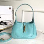 gucci-636709-gucci-jackie-1961-small-hobo-shoulder-bag-blue-10