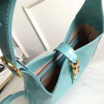 gucci-636709-gucci-jackie-1961-small-hobo-shoulder-bag-blue-16