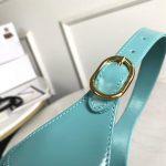 gucci-636709-gucci-jackie-1961-small-hobo-shoulder-bag-blue-17