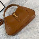 gucci-636709-gucci-jackie-1961-small-hobo-shoulder-bag-brown-4