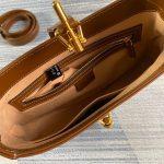 gucci-636709-gucci-jackie-1961-small-hobo-shoulder-bag-brown-8