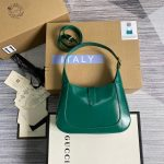 gucci-636709-gucci-jackie-1961-small-hobo-shoulder-bag-green-3