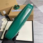 gucci-636709-gucci-jackie-1961-small-hobo-shoulder-bag-green-5