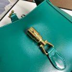 gucci-636709-gucci-jackie-1961-small-hobo-shoulder-bag-green-7
