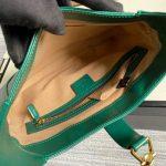 gucci-636709-gucci-jackie-1961-small-hobo-shoulder-bag-green-8