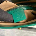 gucci-636709-gucci-jackie-1961-small-hobo-shoulder-bag-green-9