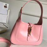 gucci-636709-gucci-jackie-1961-small-hobo-shoulder-bag-pink-2