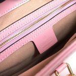 gucci-636709-gucci-jackie-1961-small-hobo-shoulder-bag-pink-9