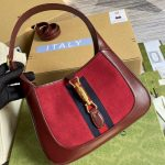 gucci-636709-gucci-jackie-1961-small-hobo-shoulder-bag-wine-red-4
