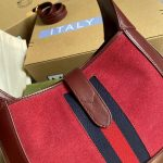 gucci-636709-gucci-jackie-1961-small-hobo-shoulder-bag-wine-red-6
