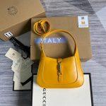 gucci-636709-gucci-jackie-1961-small-hobo-shoulder-bag-yellow-1