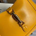 gucci-636709-gucci-jackie-1961-small-hobo-shoulder-bag-yellow-5