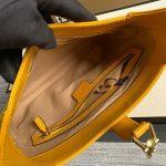 gucci-636709-gucci-jackie-1961-small-hobo-shoulder-bag-yellow-8