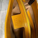 gucci-636709-gucci-jackie-1961-small-hobo-shoulder-bag-yellow-9