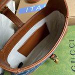 gucci-637092-jackie-1961-mini-shoulder-bag-dark-blue-10